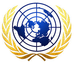 Image:Reflection on United Nations Day